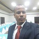 Profile for Natanahel Ulloa Ventura