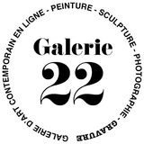 Profile for Galerie 22