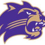 Profile for Western Carolina University Athletics