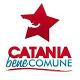 Profile for Catania Bene Comune