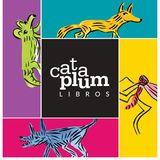 Profile for cataplumlibros