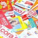 catalog-oferta.com