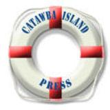 Profile for Catawba Island Press