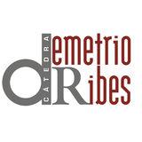 Profile for Cátedra Demetrio Ribes