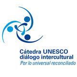 Profile for Cátedra UNESCO