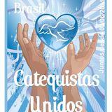 Profile for Catequistas Unidos