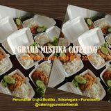 Profile for cateringmurah