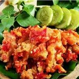 Profile for Catering Purwokerto