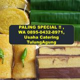 Profile for Catering Pernikahan Tulungagung