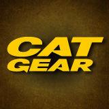 Profile for Catgear Fishing