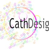 Profile for cathdesign