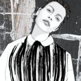 Profile for Catherine Pavli