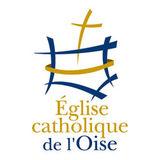 Profile for Église catholique de l'Oise