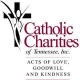 Profile for Catholic Charities of TN