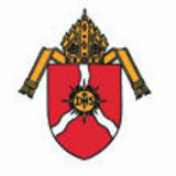 Catholic Diocese of Shreveport