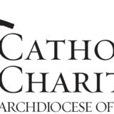 Profile for Catholic Charities of Denver