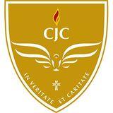 Profile for Catholic JC