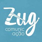 Profile for Zug Comunicação