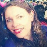 Profile for Cati Carpes