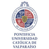 Profile for Pontificia Universidad Católica de Valparaíso