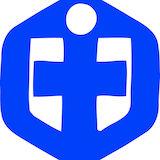 Profile for Catholic Supply of St Louis, Inc