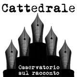 Profile for Cattedrale