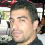 Profile for Дани CaTzArOv