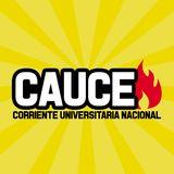 Profile for CAUCE UBA
