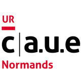 Profile for C.A.U.E. normands
