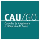 Profile for CAU/GO