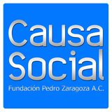 Profile for Causa Social