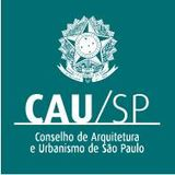 Profile for CAU/SP
