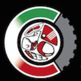 CAVALLI MEAT PROCESSING MACHINERY SRL