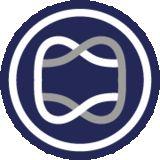 Profile for cavendish_maxwell