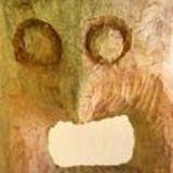 Profile for Cavin-Morris Gallery