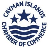 Profile for caymanchamber