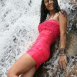 Profile for Cayupe Gonzalez