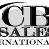 Profile for CB_Sales