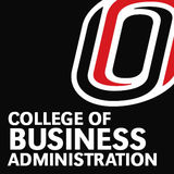 Profile for UNO College of Business Administration