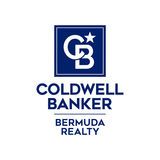 Profile for Coldwell Banker Bermuda
