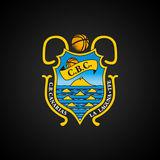 Profile for CB Canarias Liga Endesa