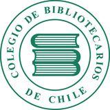 Profile for BibliotecariosChile