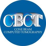 Profile for CBCT Magazine