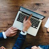 Profile for Capital Bridging Finance
