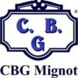Profile for CBG MIGNOT