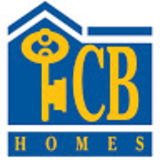 Profile for cbhomes