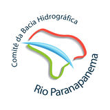 Profile for Reservatórios Paranapanema