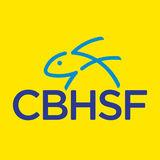 Profile for CBH do Rio São Francisco