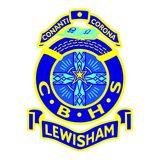 Profile for CBHS Lewisham