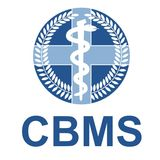 Profile for CBMS News